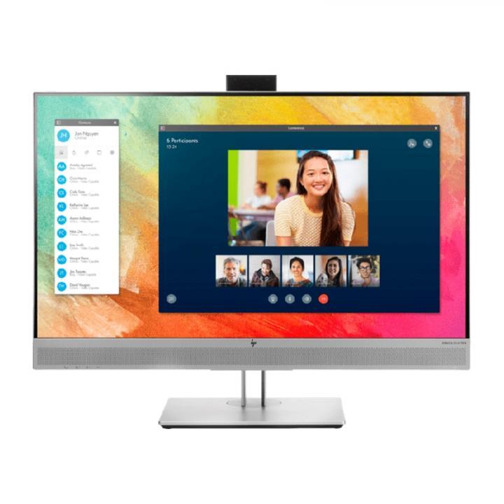 HP monitoren