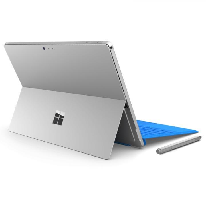 Microsoft werkplek