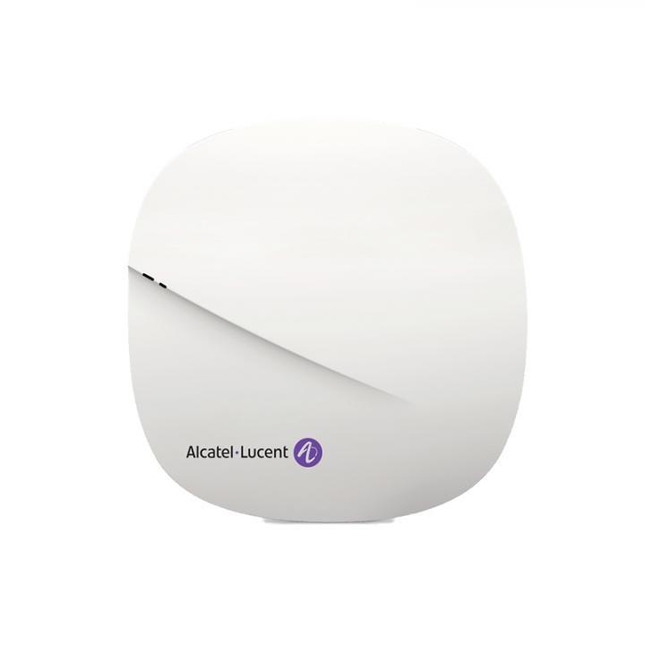 Wifi algemeen