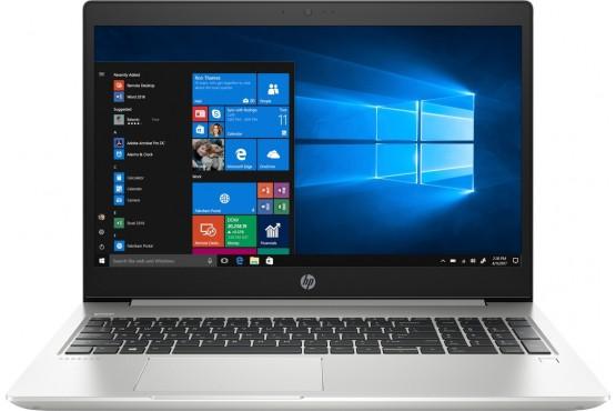 HP notebookset compleet
