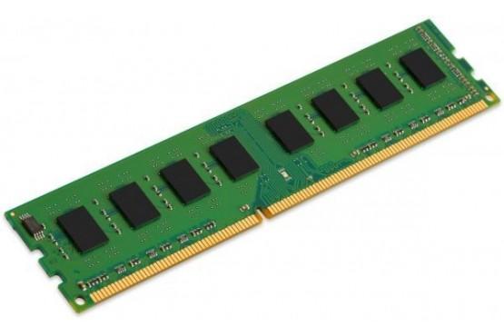 16 GB RAM upgrade
