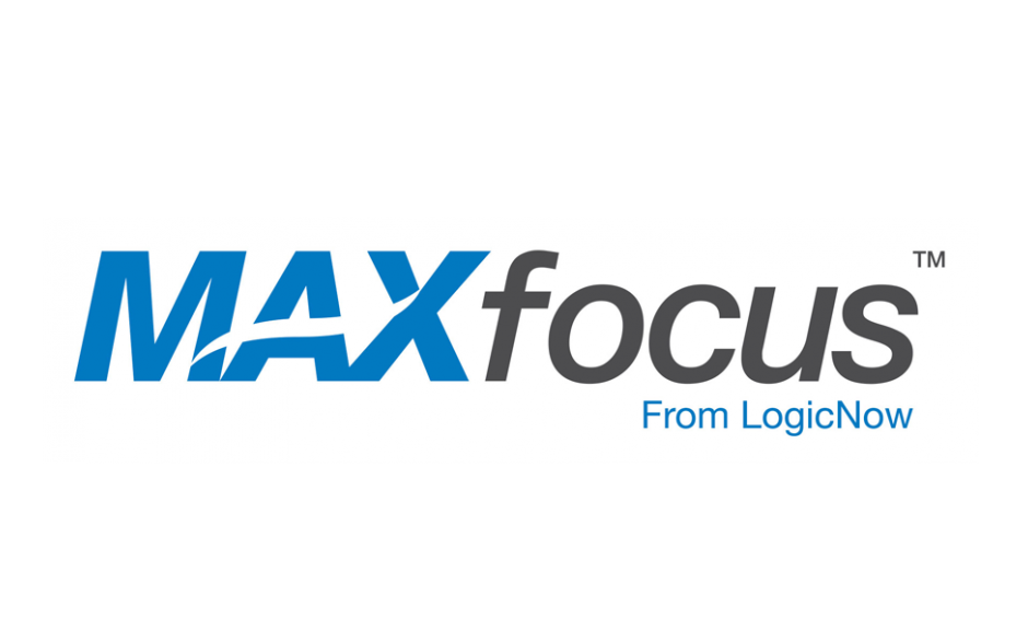 MaxFocus Security & RemoteManagement