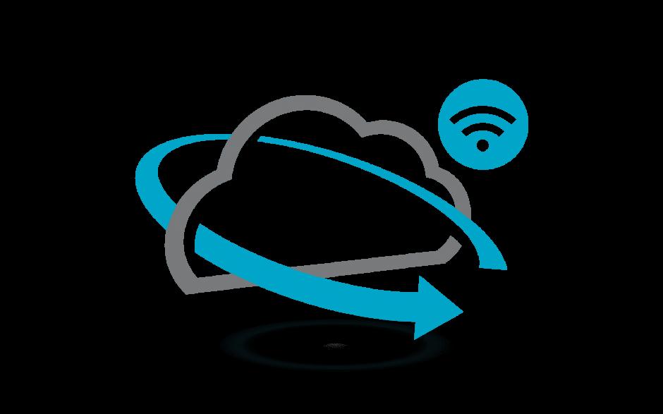 Ruckus Cloud Controller