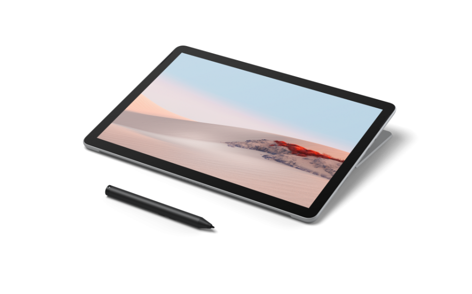 Surface GO 2  - tablet