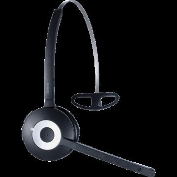 Jabra Pro Series - 920   Headset draadloos