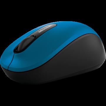 Microsoft Bluetooth muis - 3600