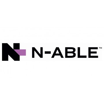 N-Able Security & RemoteManagement