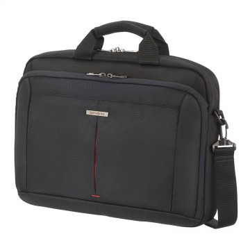 Samsonite GuardIT Notebooktas