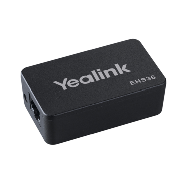 Yealink EHS36 Adapter