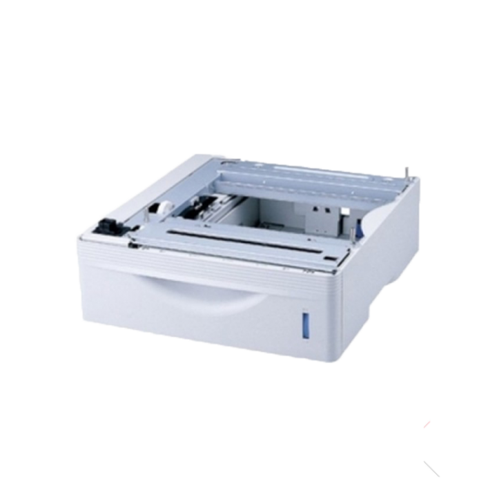 Brother papierlade L6000 serie