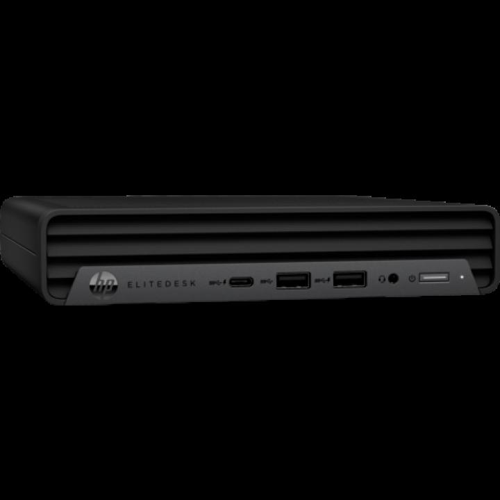 HP EliteDesk 800 G6 DM