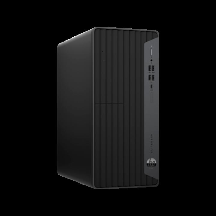 HP EliteDesk 800 G6 TWR
