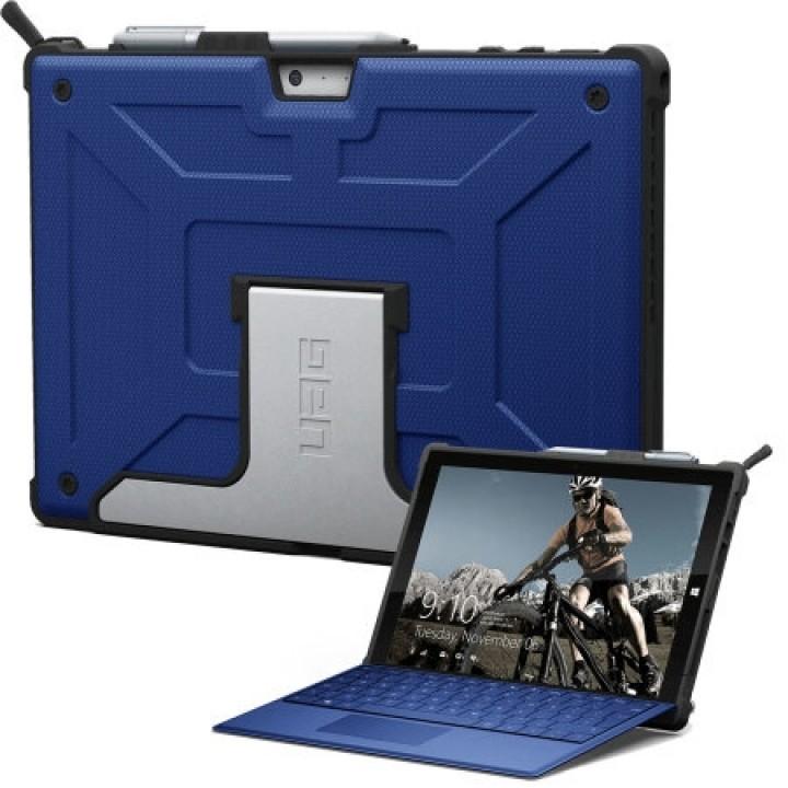 UAG Metropolis Series Microsoft Surface