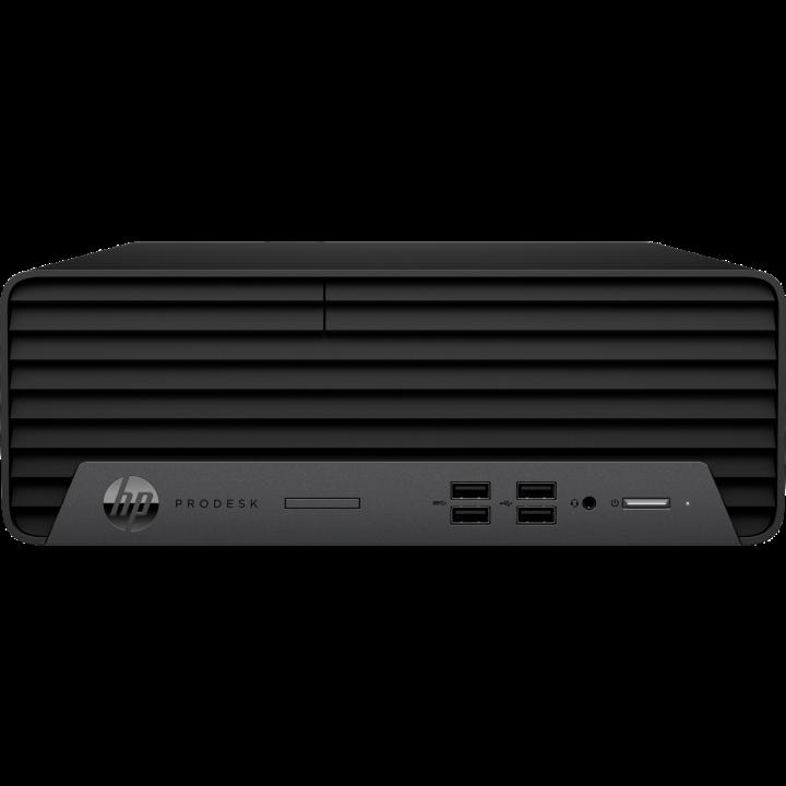 HP ProDesk 400 G7 SFF