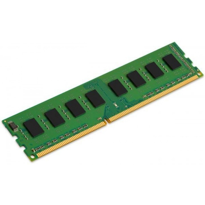 8GB RAM upgrade