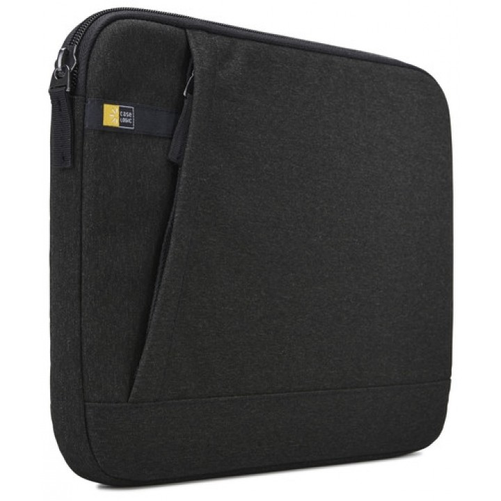 Case Logic Huxton Sleeve