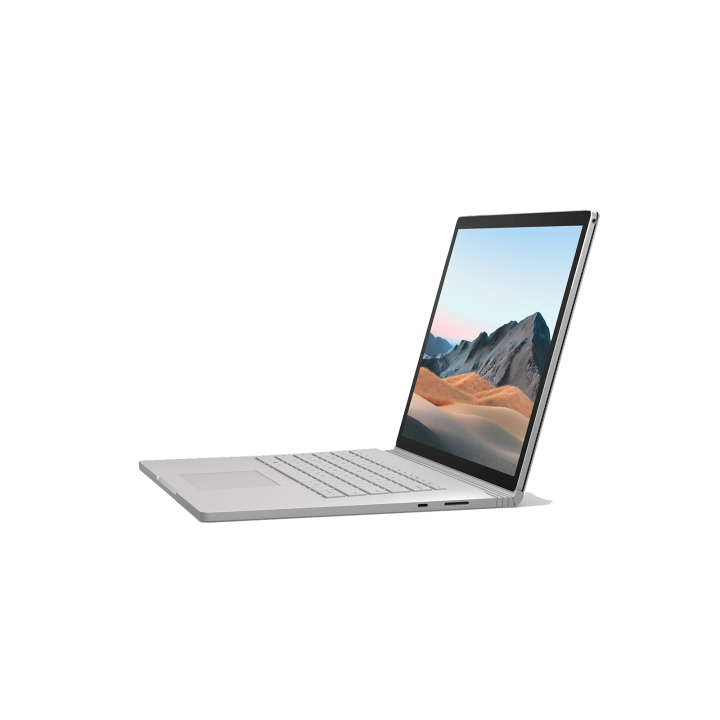 Surface Book 3 - 13,5""