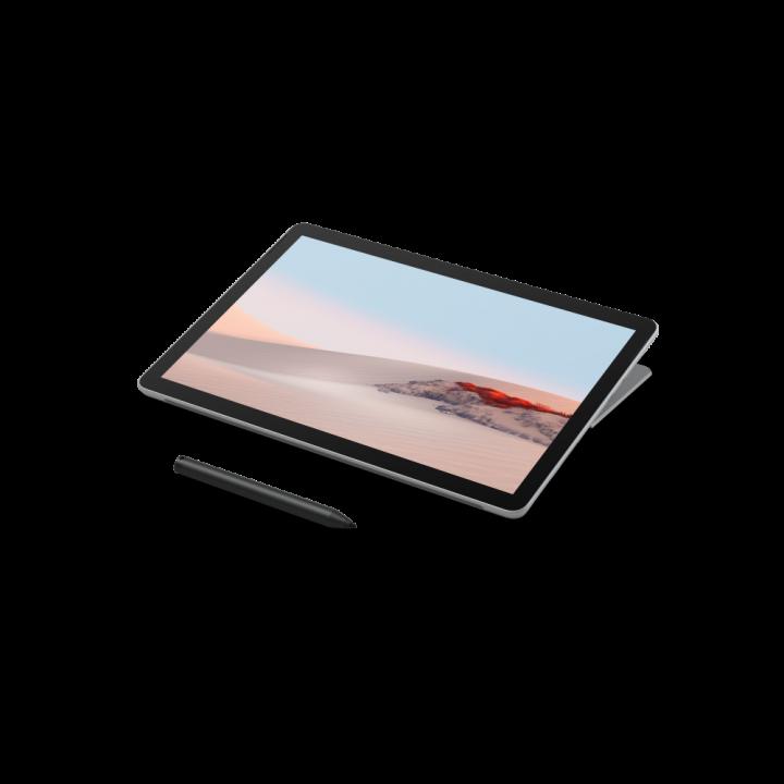 Surface GO 2  - tablet