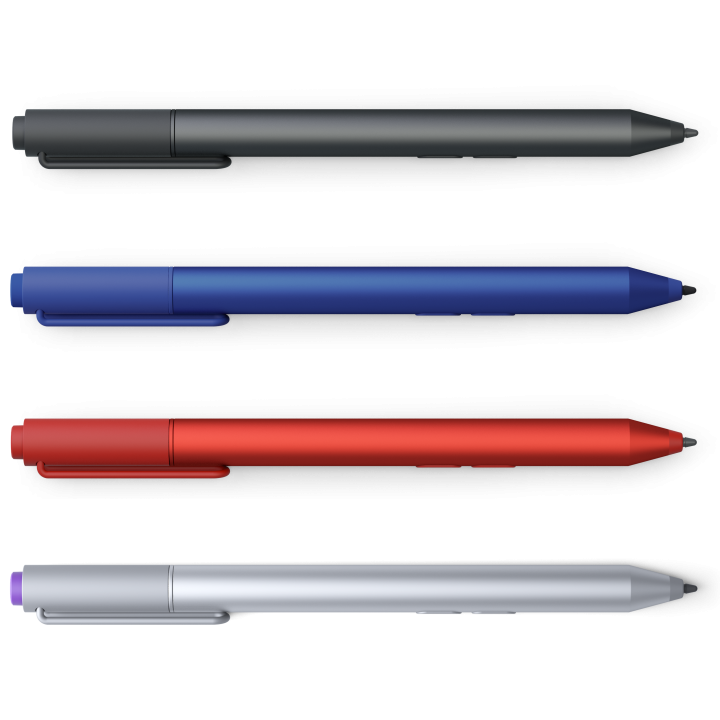 Surface Pen v4