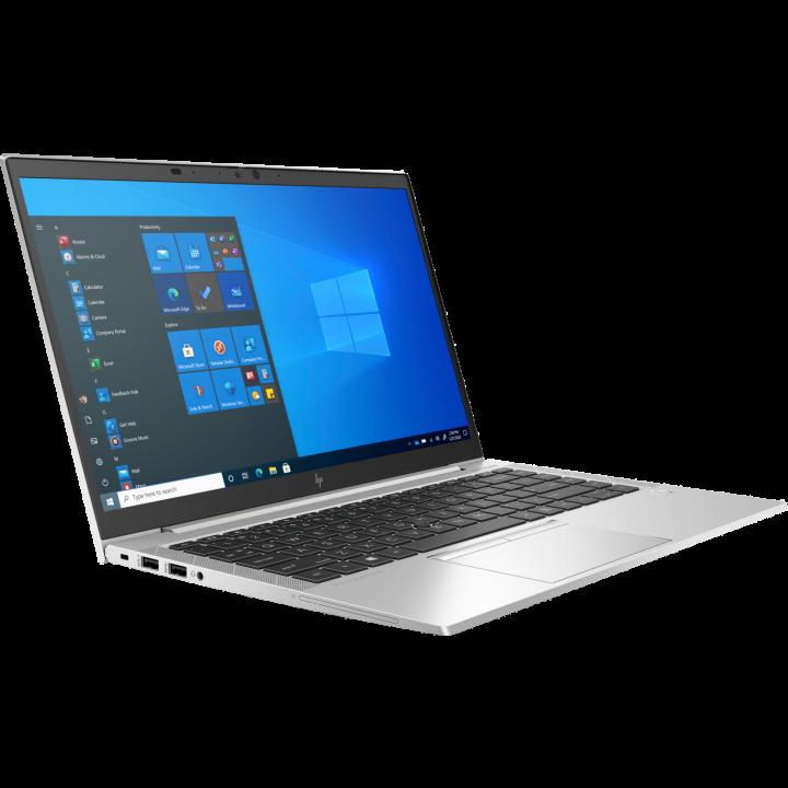 HP EliteBook 840 G8