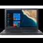 Acer travelmate TMP2510 | 8GB