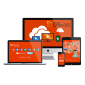Microsoft 365 for Business - standaard